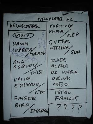 Setlist_3