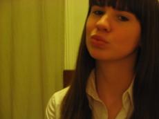 Brenda2_4