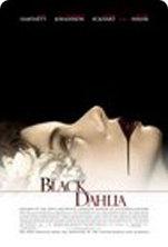 Blackdahlia_1