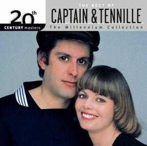 Captain_and_tennille_1