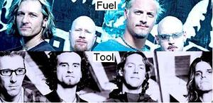 Fuel_and_tool