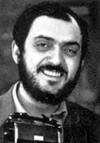 Kubrick_2