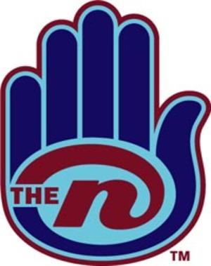The_n